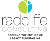Radcliffe Consulting by Richard Radcliffe | Legacy Fundraising | Fundraising & Campaigning | Scoop.it