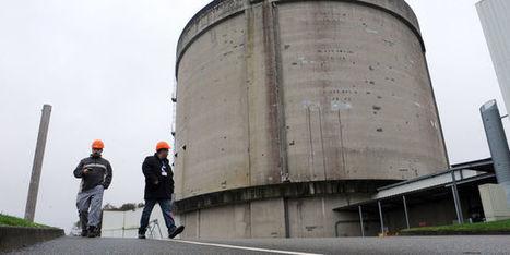 L'avenir «préoccupant» de la sûreté nucléaire française | Territoires durables | Scoop.it