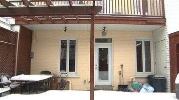 Rénovations : des résidents du Plateau-Mont-Royal en colère | ICI.Radio-Canada.ca | Immobilier à Montreal | Scoop.it