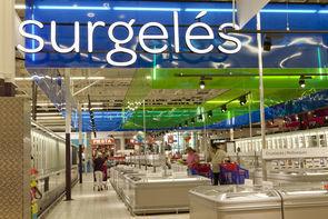 Carrefour, premier distributeur français certifié ISO 50001   Carrefour Veille DD   Scoop.it