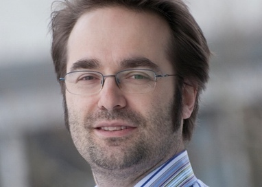 Martin Plenio – Towards quantum technologies - Youris.com | Physics as we know it. | Scoop.it