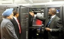 Accelerating Impact Enterprises - AllAfrica.com | Nonprofit Impact Investing | Scoop.it