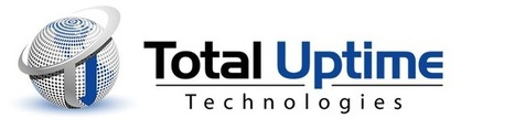 Cloud Load Balancing, DNS Failover, Cloud DNS, Web Application Firewall | Total Uptime Technologies | Scoop.it