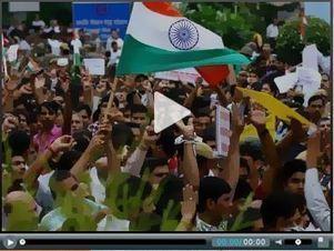 Volunteer For Mission272+ - Mission272+ Volunteer Platform | Lok Sabha Elections | Narendra Modi | India272+ Towards Majority | Scoop.it