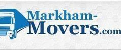 North Movers Markham, | North Movers | Scoop.it