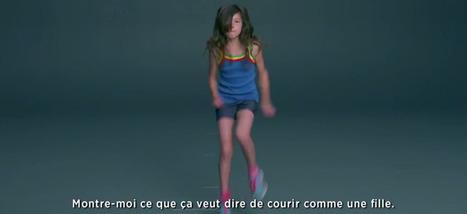 La publicité a-t-elle enfin compris quelque chose au féminisme? | Empower Girls | Scoop.it