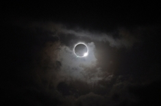How Solar-Heavy Europe Avoided a Blackout during Total Eclipse | Sustain Our Earth | Scoop.it