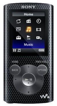 #Sony NWZE385 Walkma   Things I Like   Scoop.it