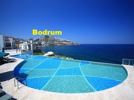 http://www.yellowturkeyholidays.co.uk/cheap-holidays-to-Bodrum-holidays-in-Bodrum-turkey.html | chlucgt | Scoop.it
