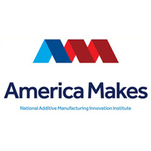 3D Printing Institute America Makes Awards 2nd Round of Funding   3D Printing   Scoop.it