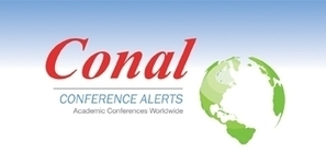 Conference Alerts - Topic Listing | opexxx | Scoop.it