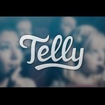 Telly: meer dan Instagram voor video | Kunst in de journalistiek | Scoop.it