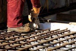 Construir con acero reforzado   Diseño reforzado   Scoop.it