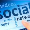 Social Media en 2012