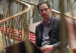 Democrats dismiss Nate Silver's midterm prediction | AUSTERITY & OPPRESSION SUPPORTERS  VS THE PROGRESSION Of The REST OF US | Scoop.it