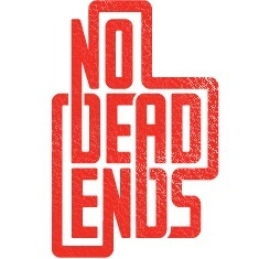 No Dead Ends: An Aspiration For Integration | Digital Agencies - Markets, Strategy, Creativity and Technology | Scoop.it