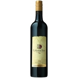 Best drinks from wine collection Singapore | Wine Collection Singapore | Scoop.it
