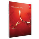 Adobe Acrobat XI Pro for Windows Download 1 User | Designer Tech Software | Adobe Products | Scoop.it