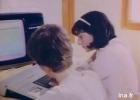 Numérique à l'école : 40 ans de politique publique | Cabinet de curiosités numériques | Scoop.it
