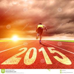 Cerrando el 2015 | Crónicas de MyKLogica | Empresa 3.0 | Scoop.it