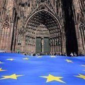 Les élections européennes intéressent plus qu'en 2009, selon un sondage | Pierre's concerns | Scoop.it