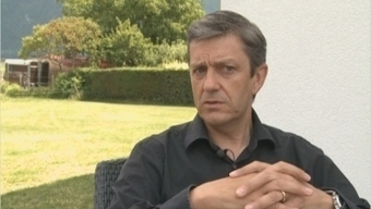 Constantins Ideen - Interview Kanal 9 | Marque Valais | Scoop.it