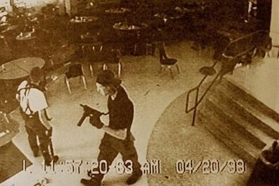 Volverás a Columbine | Estados Unidos | elmundo.es | Masacres en centros educativos en EEUU | Scoop.it
