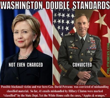 #FUBAR | Criminal Justice in America | Scoop.it