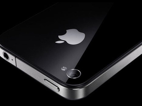 Apple to produce fewer iPhones ahead of next-gen model - CNET | Apple Devices | Scoop.it