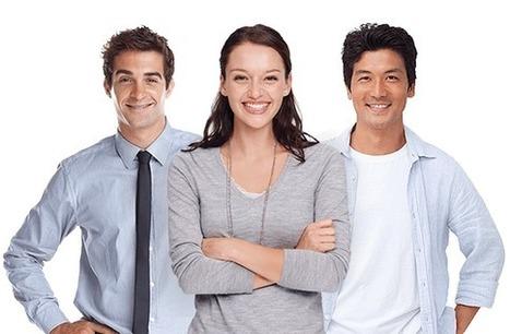 Fivory - The Shopping Network - Mes achats en ligne et en magasin, mes avantages | Retail et Numérique | Scoop.it