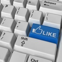 The 7 Traits of the LinkedIn Aficionado | All About LinkedIn | Scoop.it