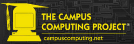2010 Managing Online Education Survey (w/video) | The Campus Computing Project | E-Learning and Online Teaching | Scoop.it