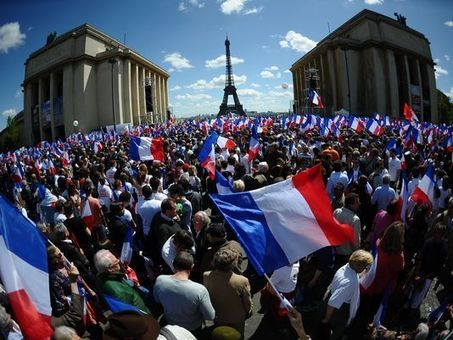 France bans work e-mail after 6 p.m. | Eurozone | Scoop.it