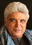Lyricist Javed Akhtar: The 'Inside Pressure' Changing India's Film Industry - India Knowledge@Wharton | Film + Television | Scoop.it