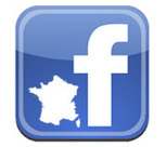 10,5% des Français inscrits sur Facebook ont quitté le réseau en 2011   Digital me   Scoop.it
