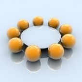 HR Roundtable: What Do You Do With Ambiguous Leadership?   Stratégie des champions   Scoop.it