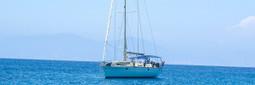 Tour de Corse à la voile | Location voilier Corse avec skipper | Scoop.it