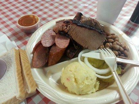 5 Must-Eat Dining Spots in Victoria, TX | Knowledge Dump | Scoop.it