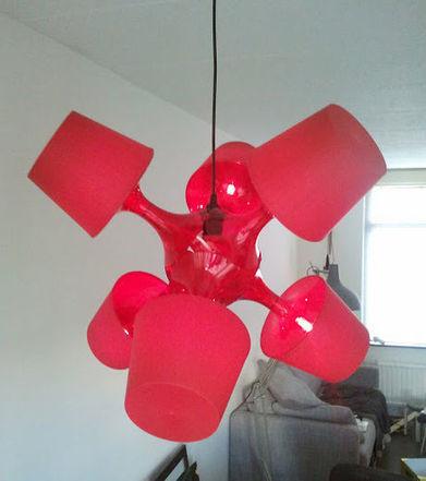 Détourner des objets pour en créer de nouveaux…   Annonce immobilière Wadimo: vente   Scoop.it