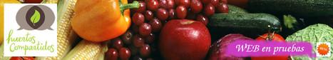 Huertos Compartidos » Huertos Compartidos | Agricultura Ecológica | Scoop.it