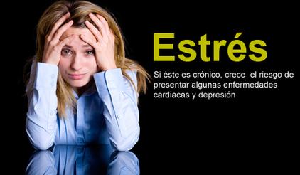 Estrés | Neupsicoeducacion U.C.C.M. | Scoop.it