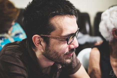 Fuji X-Pro 2 Full Frame Thoughts | Jorge Ledesma | Fuji X | Scoop.it