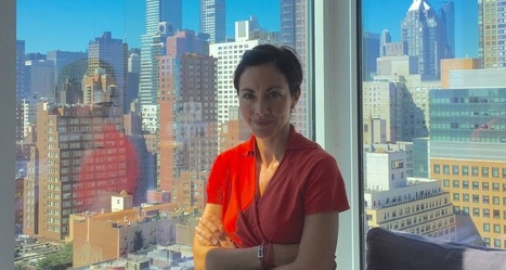 De l'échec en Amérique : un point de vue franco-new yorkais, Internationaliser / exporter - Les Echos Business | Cath PêleMêle Sur la planète Web | Scoop.it