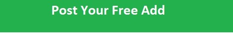 Free classifieds in india classifieds.hostzi.com | India Free Classifieds | post online free advertising internet ad | Scoop.it