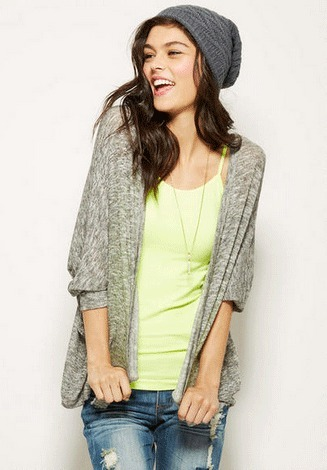 delias coupon 20% off on Sweaters & Cardis | deliasFAshions | Scoop.it