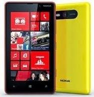Harga Spesifikasi Nokia Lumia 820 | Daftar Harga Handphone Terbaru | Scoop.it