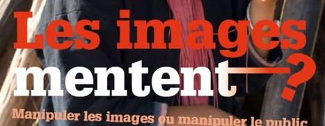 Images-Information-Société Numérique | image d'information | Scoop.it