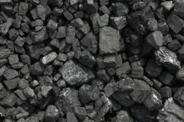 Greenpeace: Coal exports to China will slow | Sustain Our Earth | Infraestructura Sostenible | Scoop.it