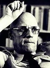 Download: 65 obras de Foucault, Deleuze e Ranière [Revista Biografia] | Revista Biografia | Tecnologia e Educação a Distância | Scoop.it