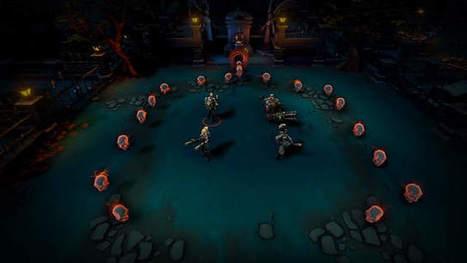 Ghostbusters PC Full Español   Descargas Juegos y Peliculas   Scoop.it
